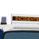 viabilità stradale - incidente - traffico