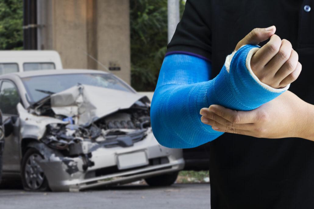 risarcimento-danni-incidente-stradale